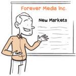 forever media inc