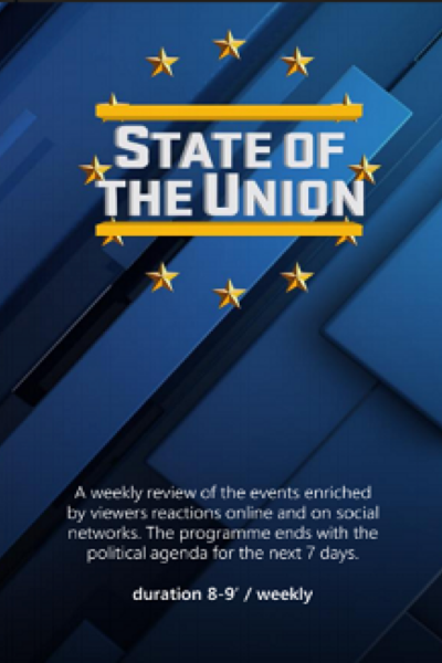 State of the Union News