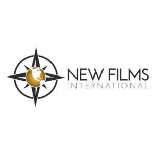 new films