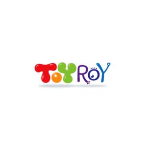 toyroy