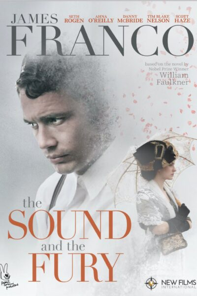 Sound and the Fury Film
