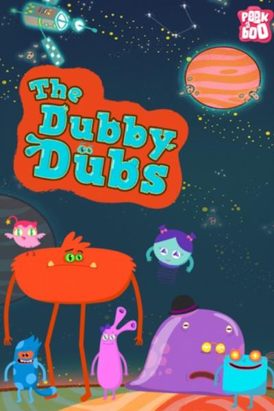 dubby dubs